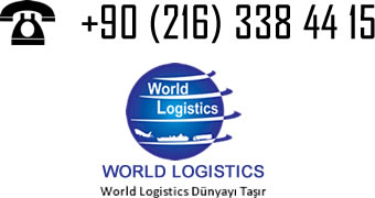 world logistics mobil slogan